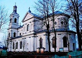 kostel633_d130