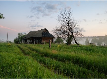 «Кастусь на ўсю Беларусь» — из д.  Соколы