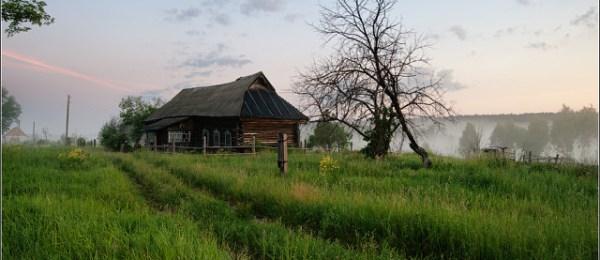 """Кастусь на ўсю Беларусь"" – из д.  Соколы"