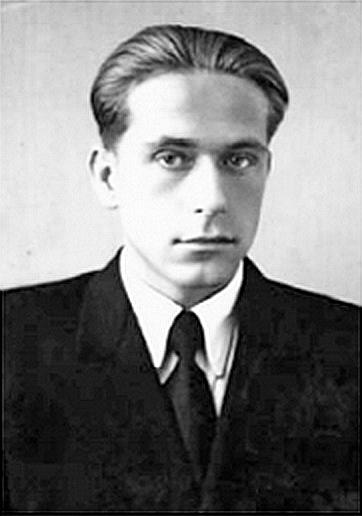 Лаўрыновіч Альфонс Браніслававіч, заслужаны ўрач БССР