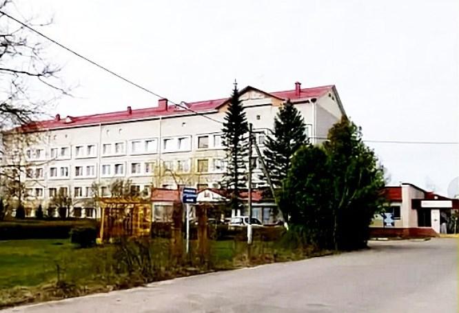 Postavskaya-bolnitsa