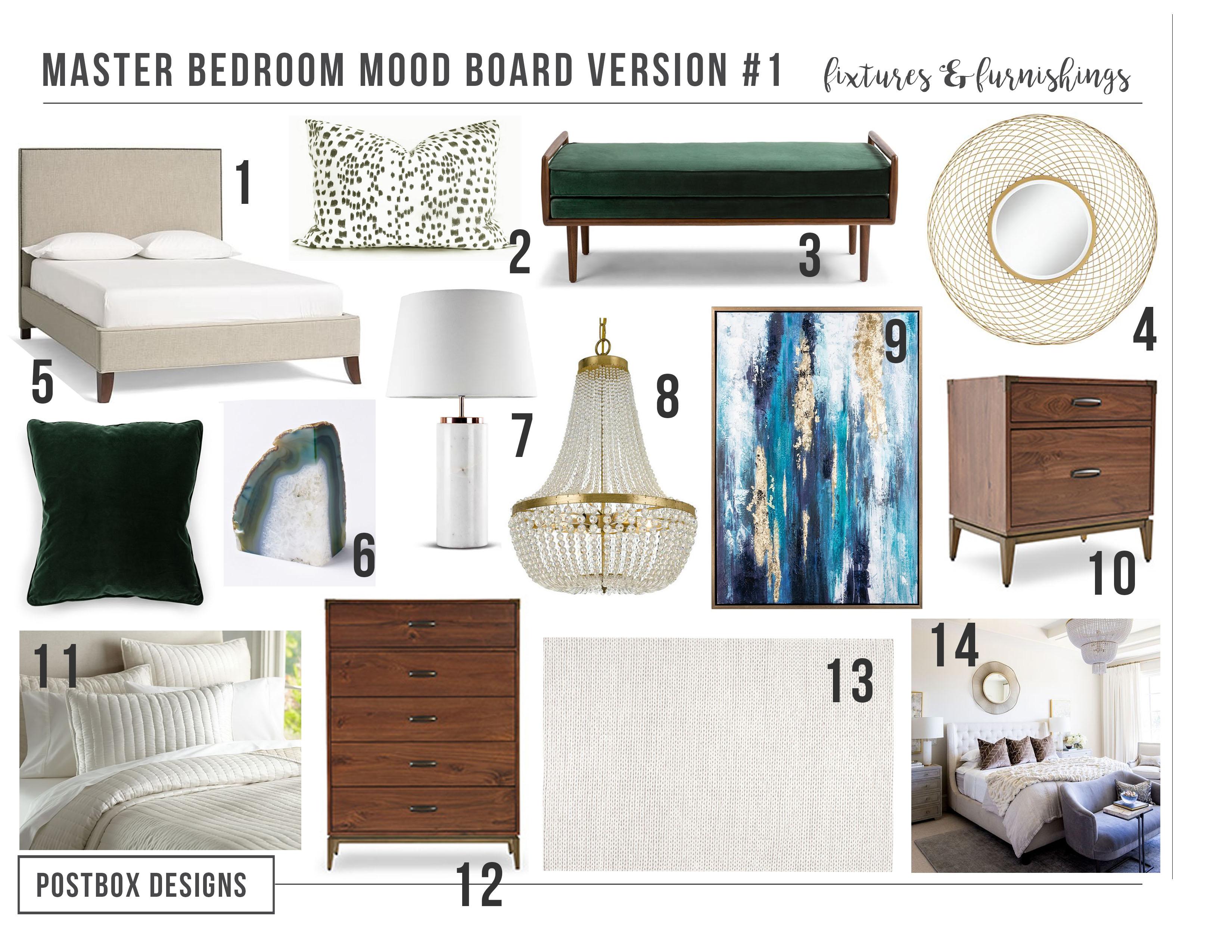 Postbox Designs Interior E,Design 3 Bedroom Designs Girl