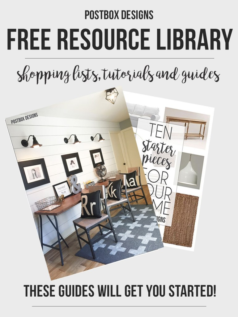 Strange Grab The Free Shopping List For My Farmhouse Kids Homework Download Free Architecture Designs Scobabritishbridgeorg