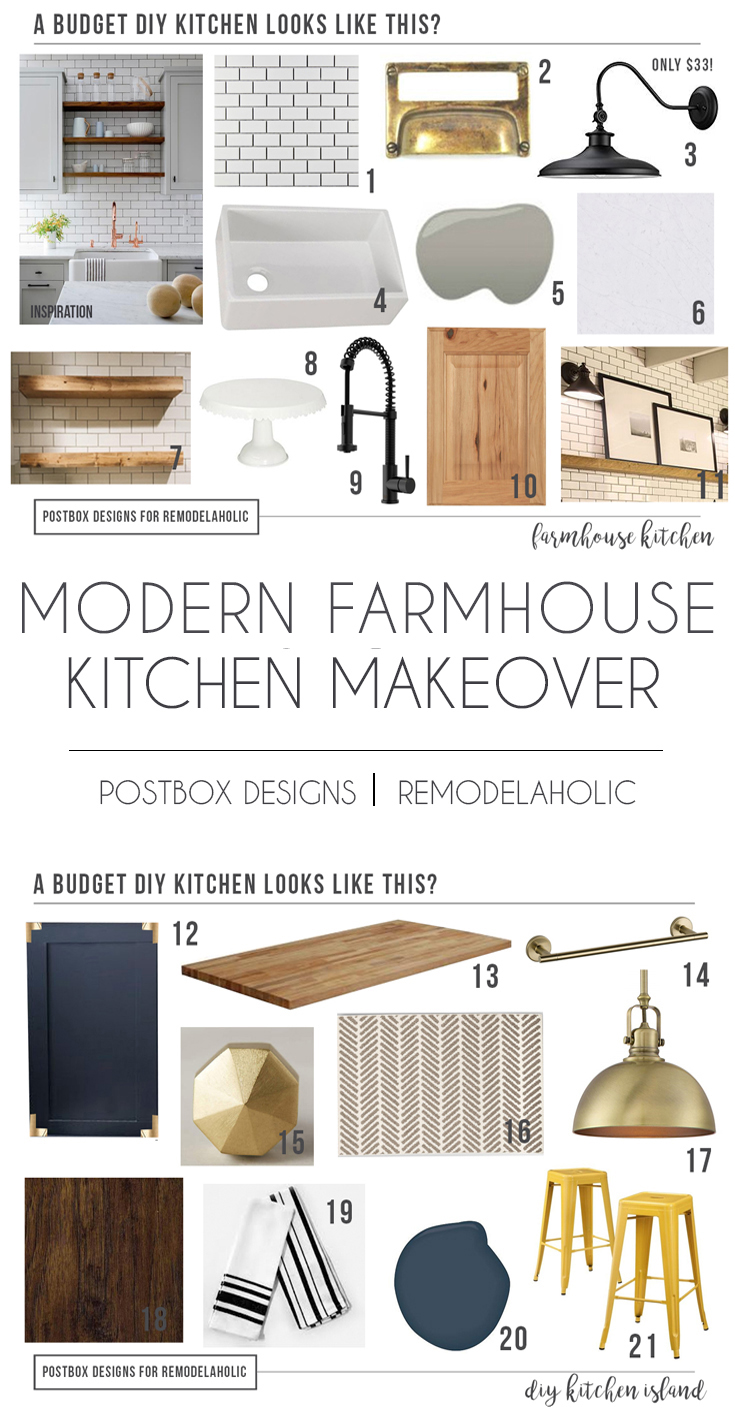 Modern Farmhouse Kitchen Design via Online Interior Design on free online auction, free online floral design, free online libraries, free online yoga, free online garden design, french kitchen design, free online deck designs, manager kitchen design, free online backyard design, free online house design, design kitchen design, novel kitchen design, free online sprinkler design, food kitchen design, free online car design, traditional kitchen design, college kitchen design, free online 3d room design, free online design software, light gray kitchen design,
