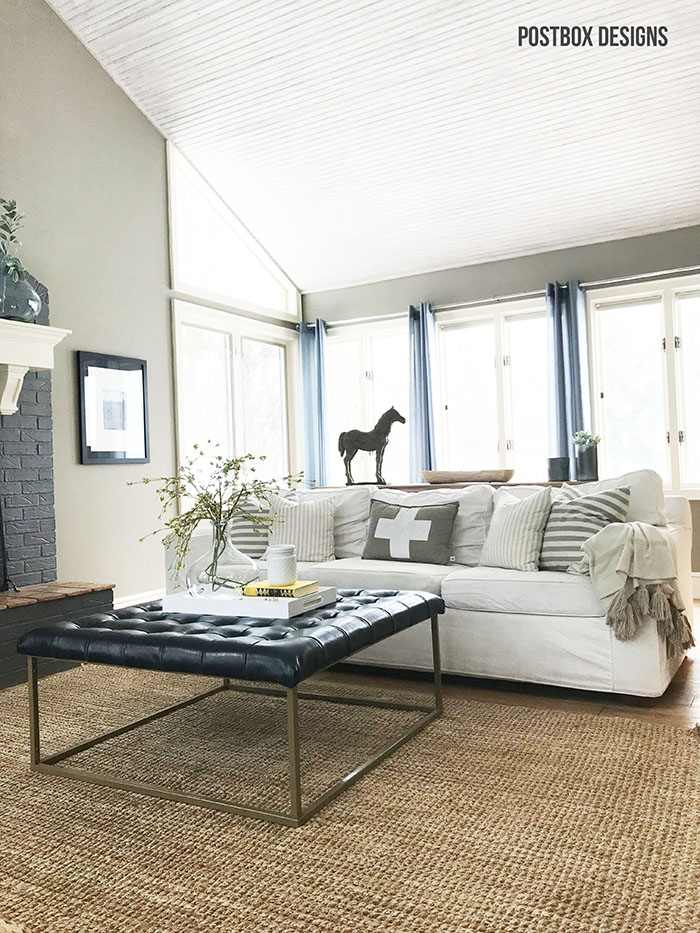 5 Items To Add Spring To Your Space Shop My Living Room Decor