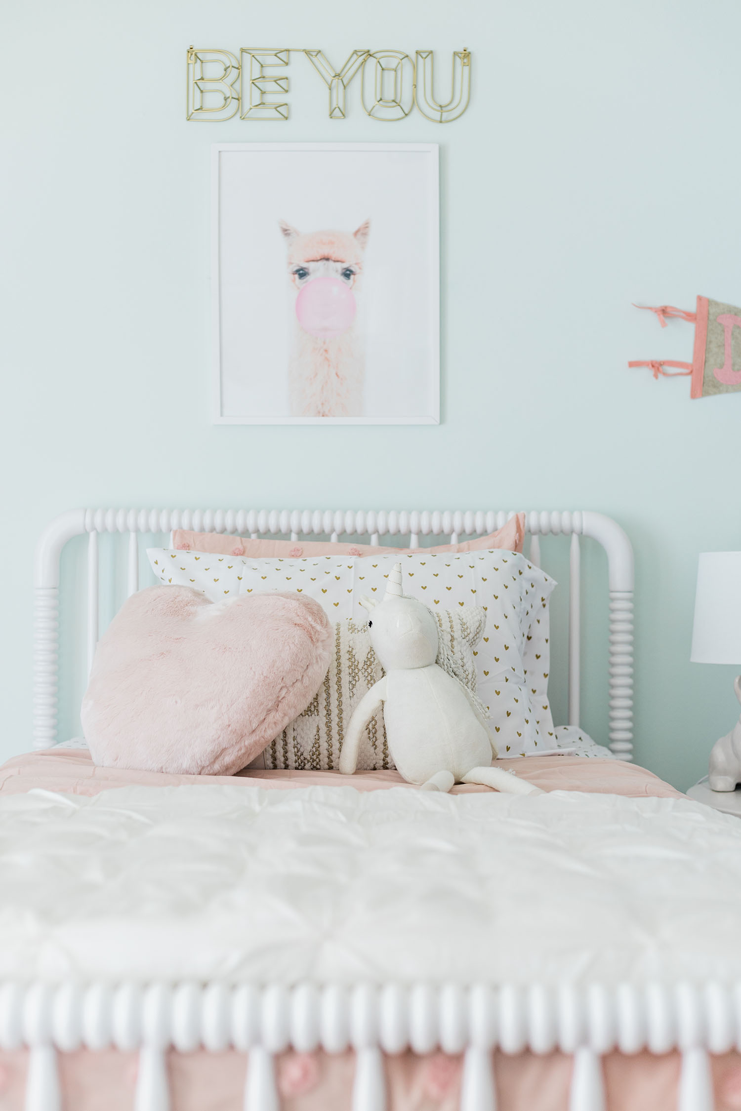 Snag 4 Free Kid Room Designs The Shopping Lists Postbox Designs