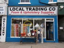11. Local Trading Co. Sheffield S2