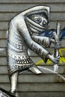 4. Phlegm Sheffield 2010