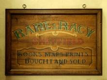 2. Rare & Racy VI | Sheffield | © Postcard Cafe | s_1070557e