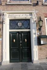 Rotterdam (33)