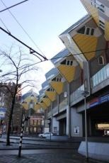 Rotterdam (4)