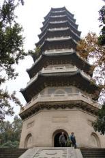 Nanjing (57)