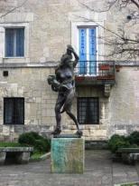 San Marino (32)