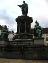 Wien (12)
