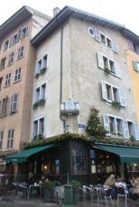 Geneva (23)