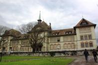 Geneva (43)