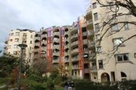 Geneva (44)