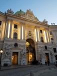 Vienna (34)