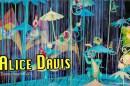 Alice Davis: Disney Inspirations