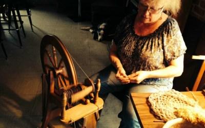 Nebraska's Nicest #1 – Innkeeper Jeanne Goetzinger