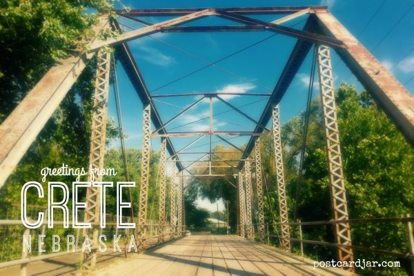 tuxedo-bridge