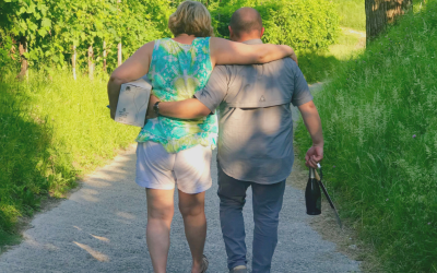 Tips for your visit to Prosecco Road – #1 Hire a driver and local guide