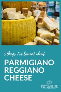 parmigiano reggiano cheese-2