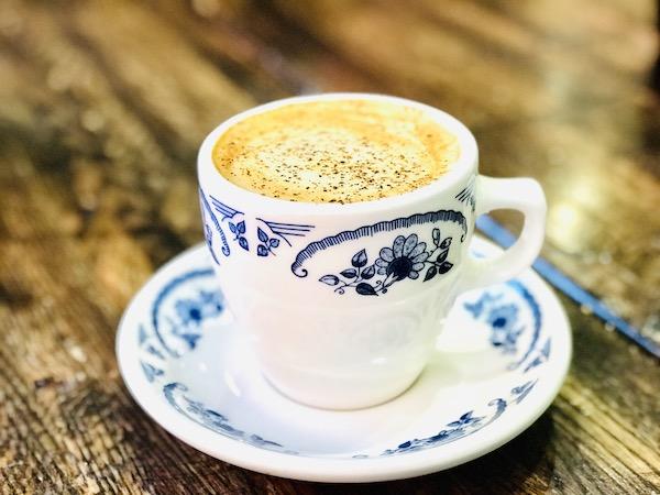 Pioneer Woman Mercantile Cowboy Coffee
