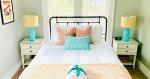 queen room Airbnb pawhuska Oklahoma