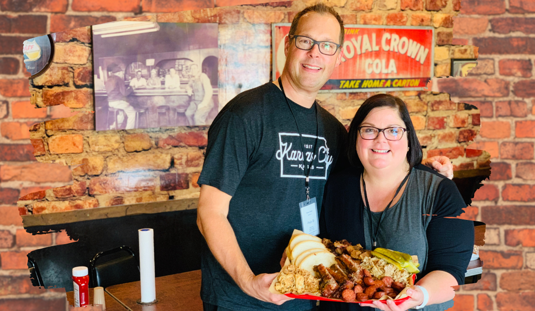 Barbecue to Boba drinks: The best places to eat and drink in Kansas City, Kansas