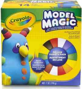 model magic board must have kid travel item