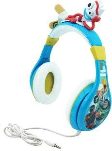 kid headphones must have kid travel item