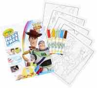 color wonder  best travel activities for infant toddler