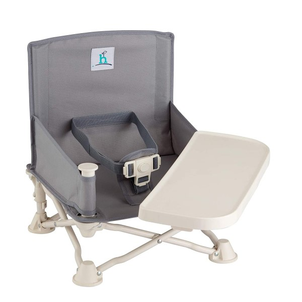 Baby Chair Best Gifts for Travelers