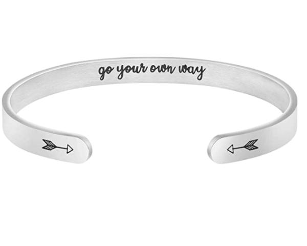 Best Travel Gifts Bracelet