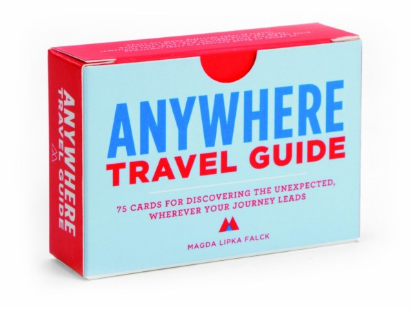Best Travel Gifts Travelers Adventure Anywhere