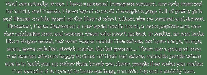 imageedit_170_8707730282