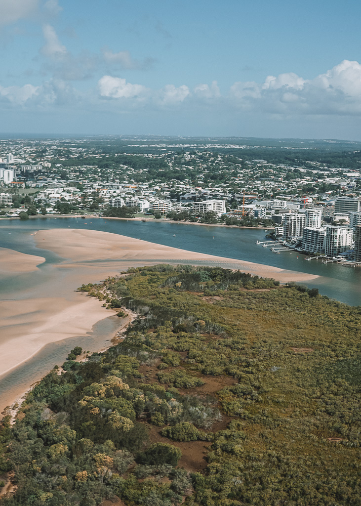 Maloolaba, Queensland