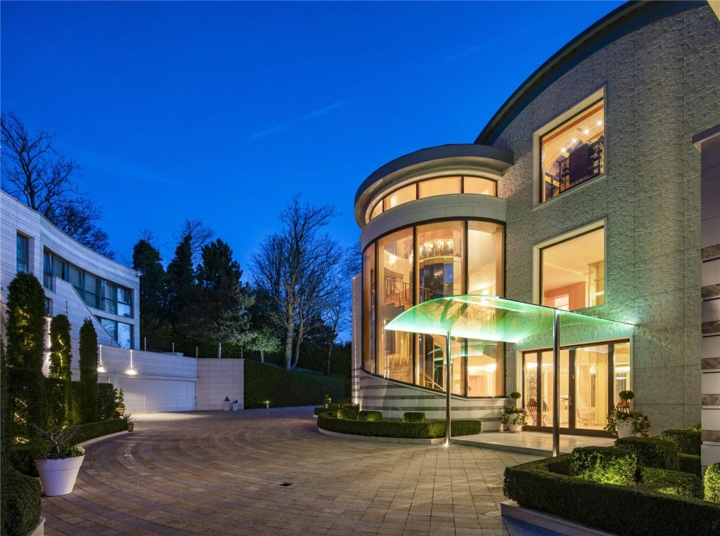 the_most_expensive_houses_for_sale_in_london_merton_lane_highgate