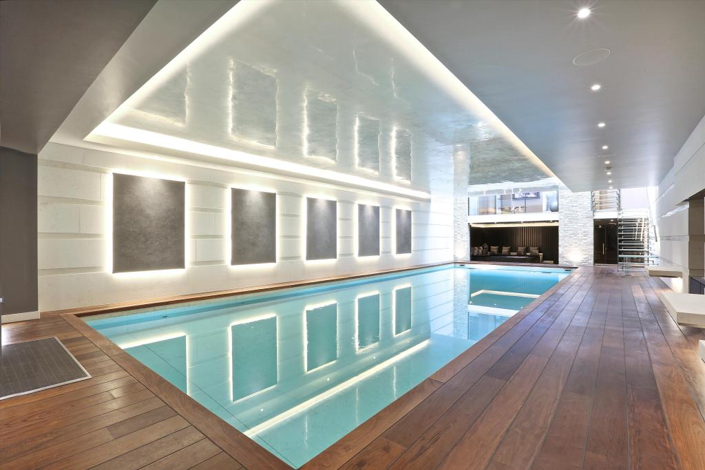 the_most_expensive_houses_for_sale_in_london_upper_grosvenor_street_mayfair
