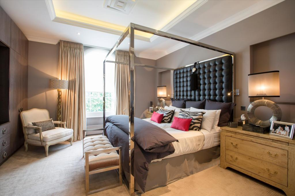 the_most_expensive_houses_for_sale_in_london_st_johns_wood_park