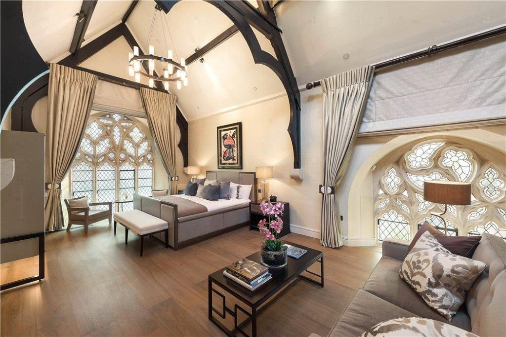 the_most_expensive_houses_for_sale_in_london_st_saviours_knightsbridge