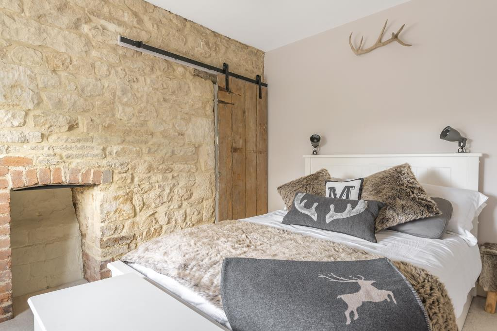 Take_a_peek_at_my_saved_houses_on_rightmove_witney_oxfordshire