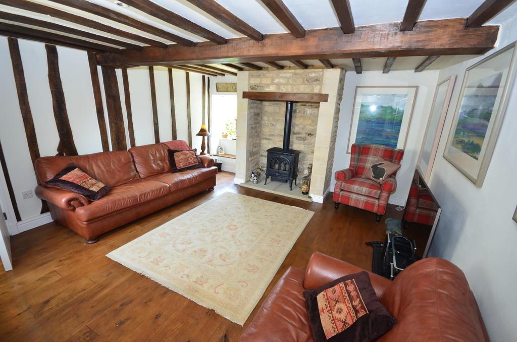 Take_a_peek_at_my_saved_houses_on_rightmove_titchmarsh_northamptonshire