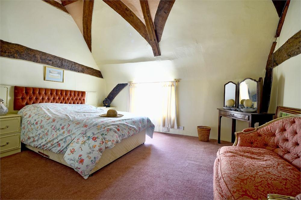 Take_a_peek_at_my_saved_houses_on_rightmove_kimbolton_cambridgeshire