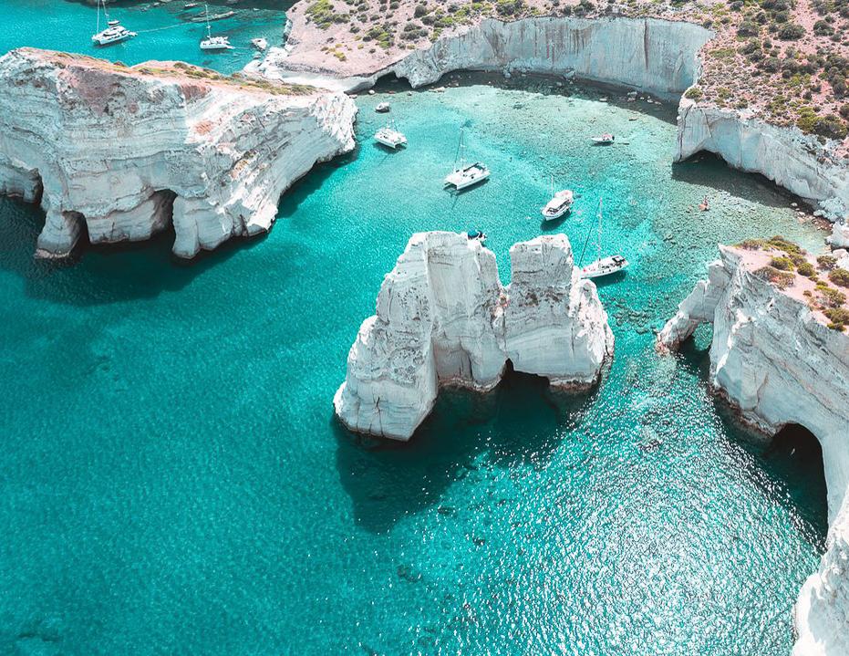 best_beaches_in_milos