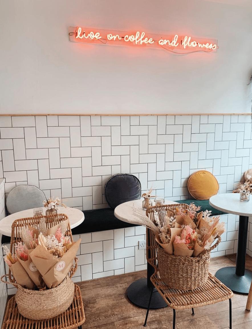 most_instagrammable_restaurants_in_glasgow_market_coffee
