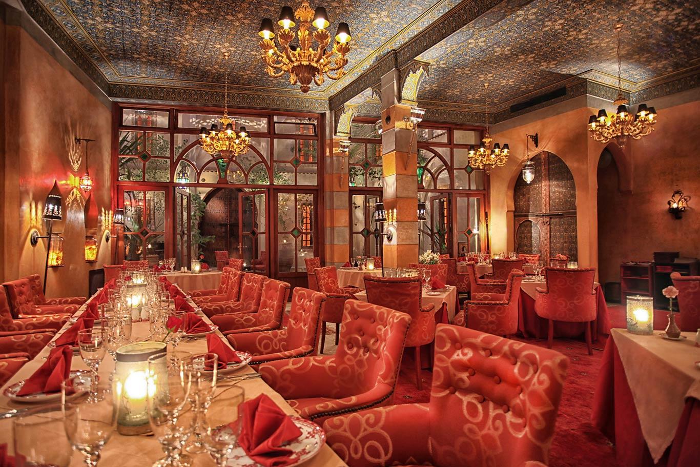 The_best_riads_in_marrakech_la_maison_arabe