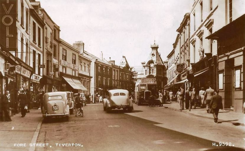 fore-street-tiverton2