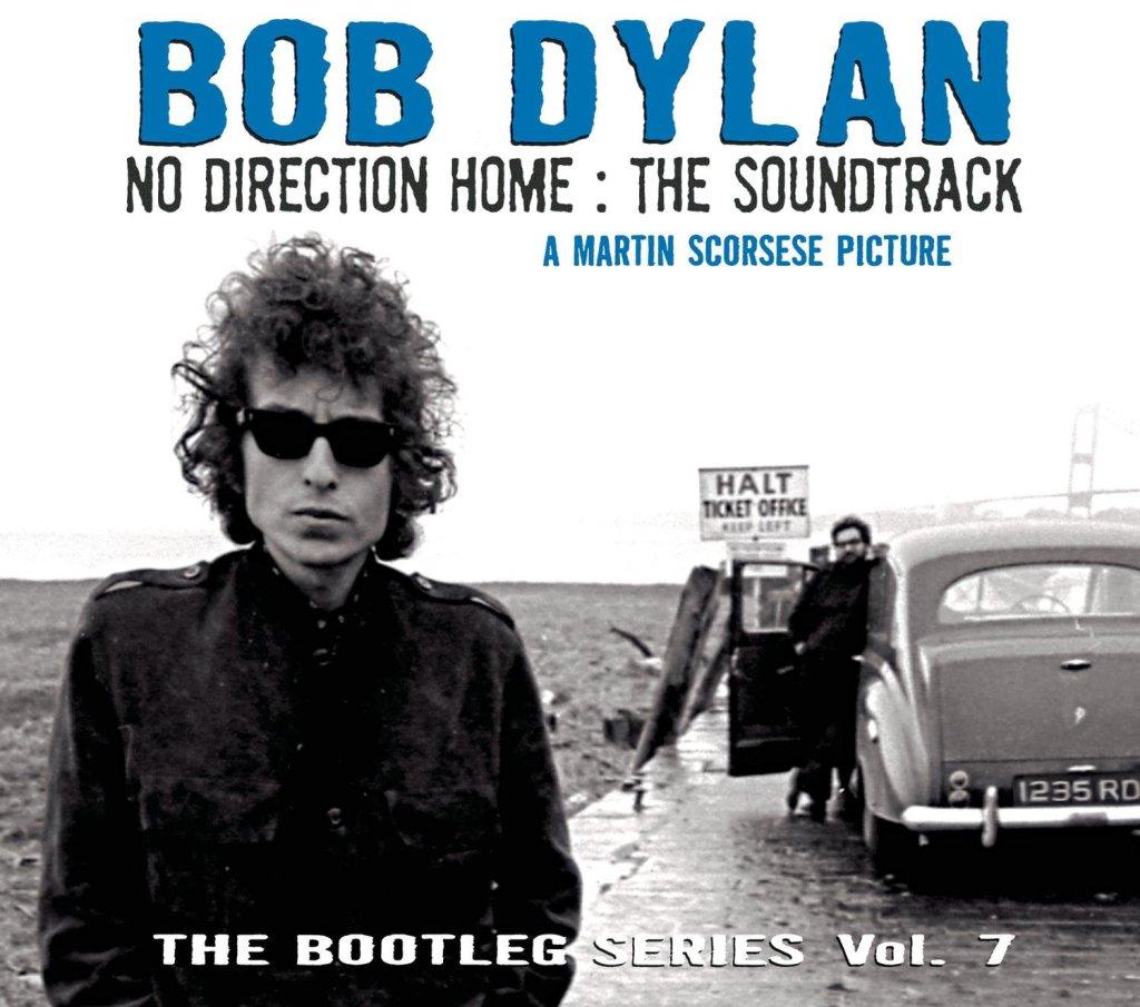 Bob Dyland with teh Classic Car Austin Princess